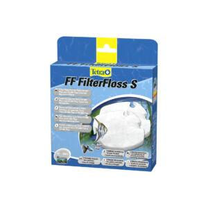 Tetra FF FilterFloss S - EX 600/800 Plus