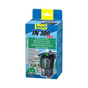 Tetra IN 300 plus 10-40L