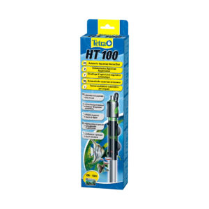 Tetra HT akváriumfűtő 100W 100-150L