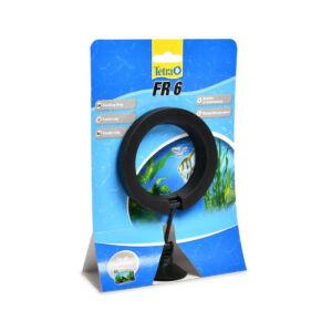 Tetra FR 6 úszó etetőgyűrű