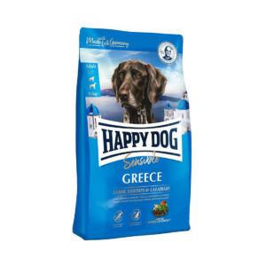 Happy Dog Sensible Greece 4kg