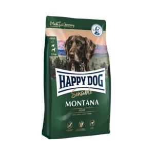 Happy Dog Sensible Montana 1kg