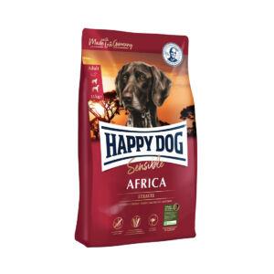 Happy Dog Sensible Africa 1kg