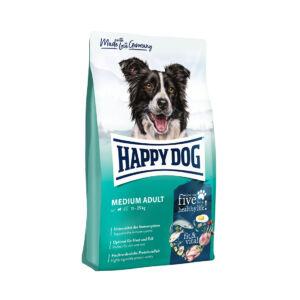 Happy Dog Medium Adult 4kg