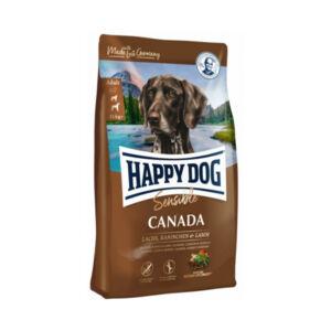 Happy Dog Sensible Canada 1kg