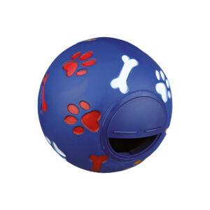 Trixie Műanyag Snack labda 7cm