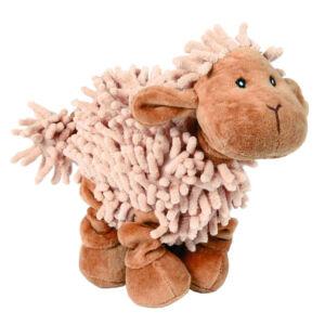 Trixie Plüss bárány 21cm