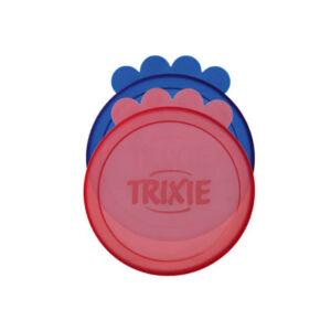 Trixie Zárókupak 2db