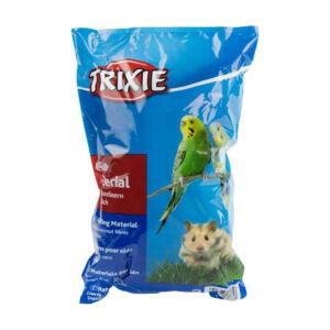 Trixie Fészekanyag kókuszrost