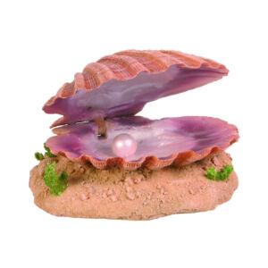 Trixie Akvárium dísz kagyló 15cm