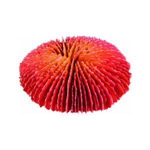 Trixie Akvárium dísz korall 10-13cm
