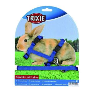Trixie Hám+póráz nyúl