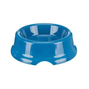 Trixie Műanyag tál 0.25L