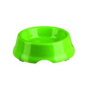 Trixie Műanyag tál 0.5L
