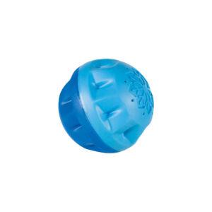 Trixie Hűtő labda 8cm