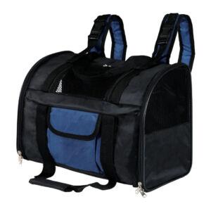 Trixie Szállító hátizsák Connor 42x29x21cm