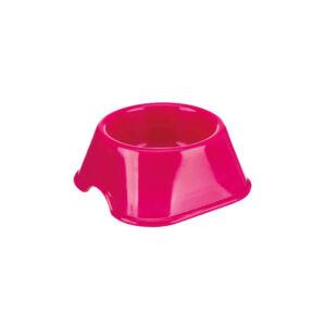 Trixie Műanyag tál 60ml