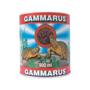 Bio-Lio Gammarus 825ml