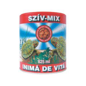 Bio-Lio Sziv-mix 825ml