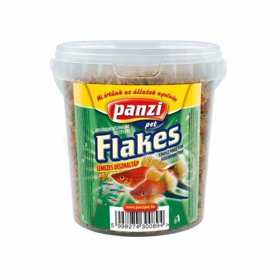 Panzi Flakes 70g