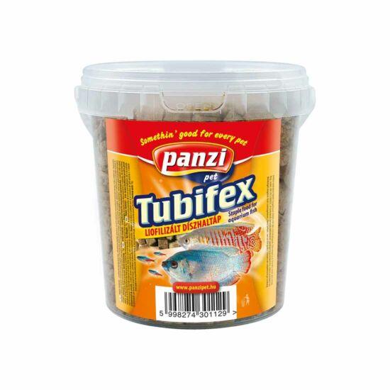 Panzi Tubifex 75g
