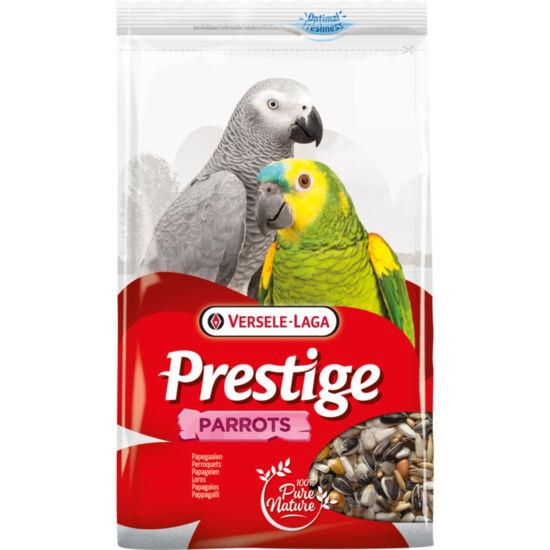 Versele-Laga Prestige Parrots 1kg