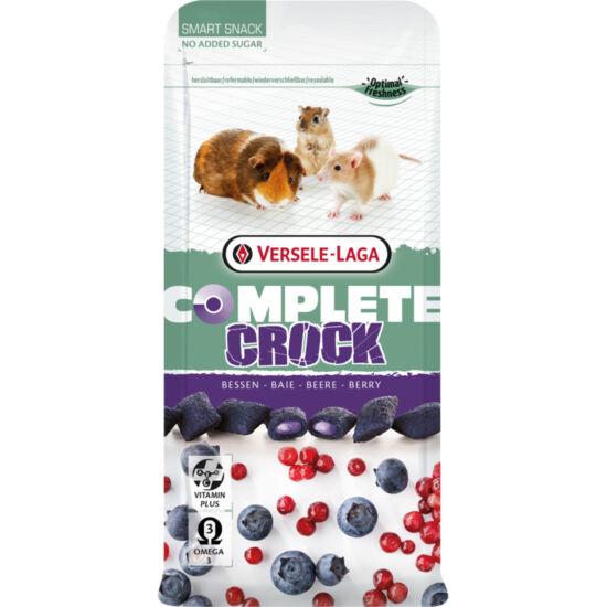 Versele-Laga Crock Complete Berry 50g