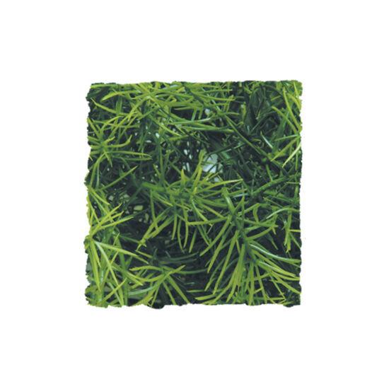 ZooMed Cashuarina műnövény 36cm