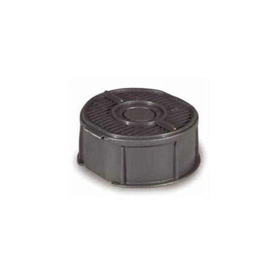 Eheim szűrőanyagtartó doboz finom szűrőpárnával, Aquaball 60/130/180 szűrőhöz