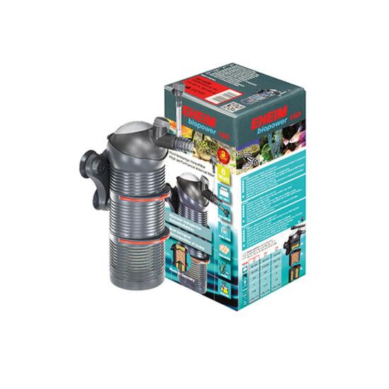 Eheim Biopower 160 belső szűrő, 80-160 L