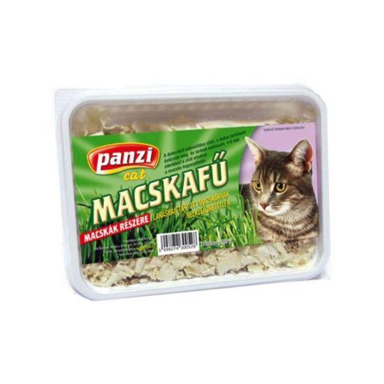 Panzi Macskafű 300g