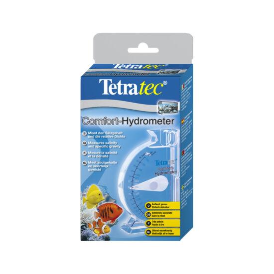 Tetra Comfort-Hydrometer