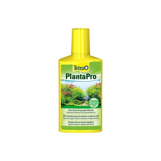 Tetra Planta Pro 250ml