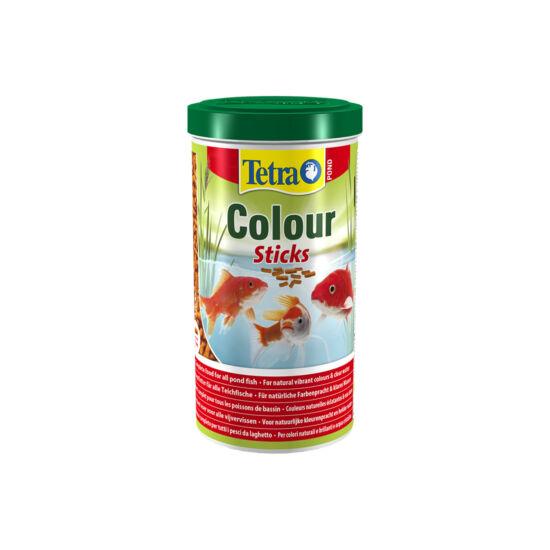 Tetra Pond Colour Sticks 1L