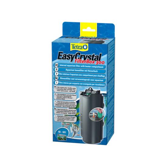 Tetra EasyCrystal FilterBox 300 40-60L