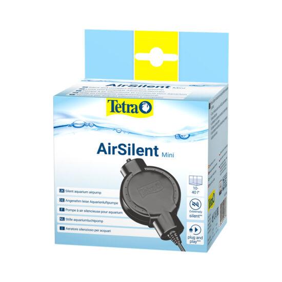 Tetra AirSilent Mini légpumpa