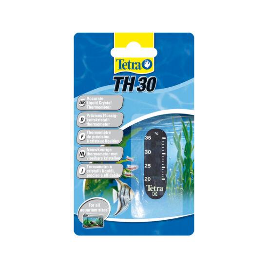 Tetra TH 30 öntapadós hőmérő