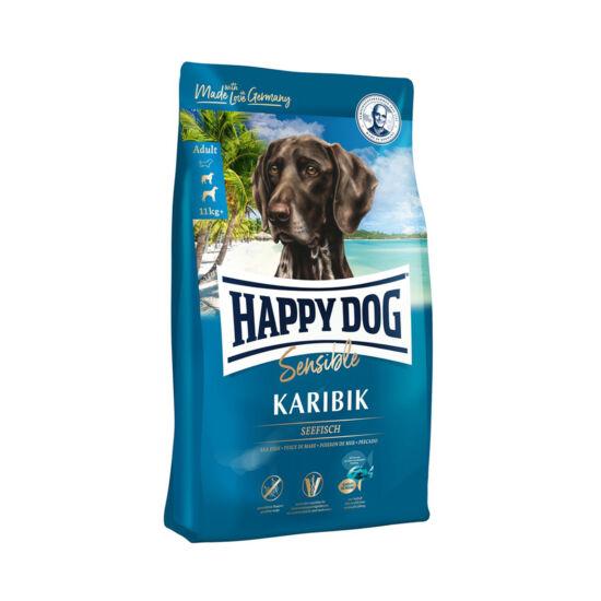 Happy Dog Sensible Karibik 1kg