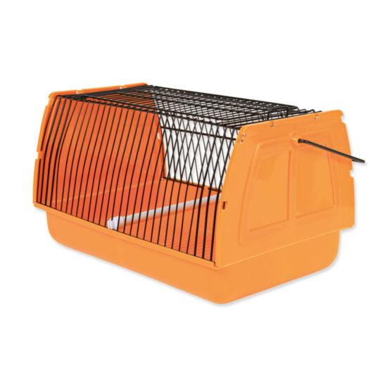 Trixie Szállítóbox madárnak 30x18x20cm